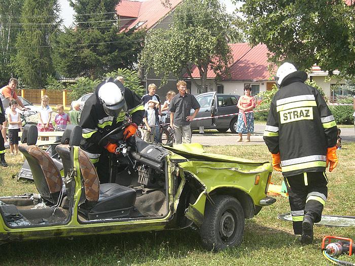 Pokazy-konary-30.07.2006-(105).jpg
