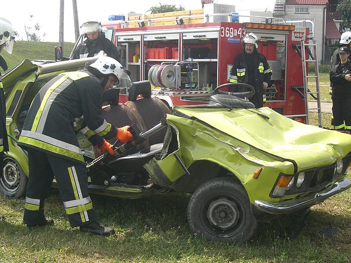Pokazy-konary-30.07.2006-(117).jpg